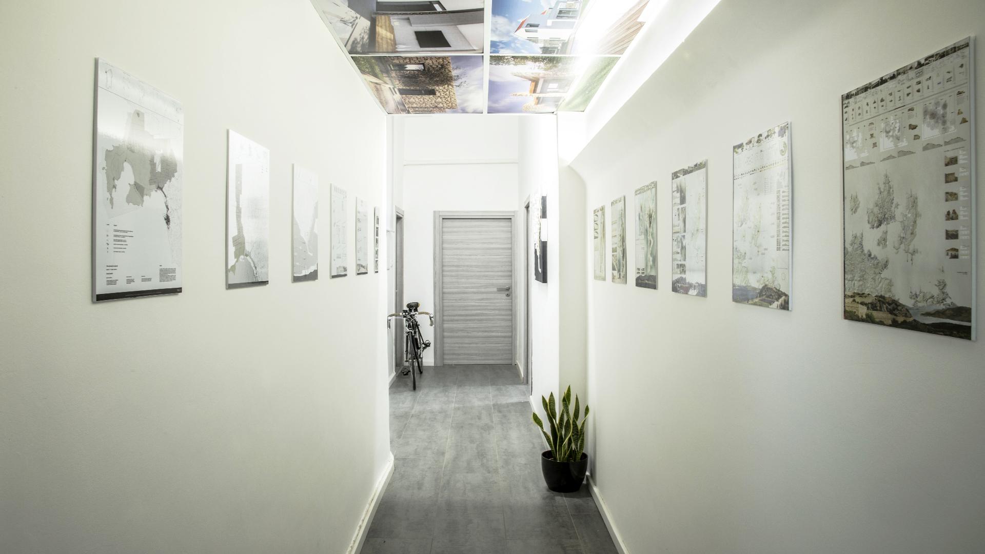 Studio architettura alghero Pixel (1)