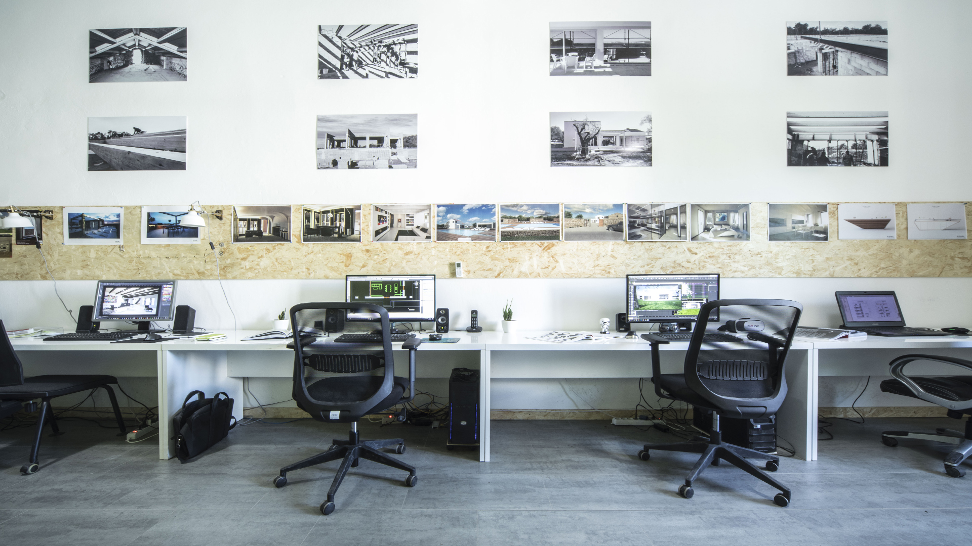 Studio-architettura-alghero-Pixel-11