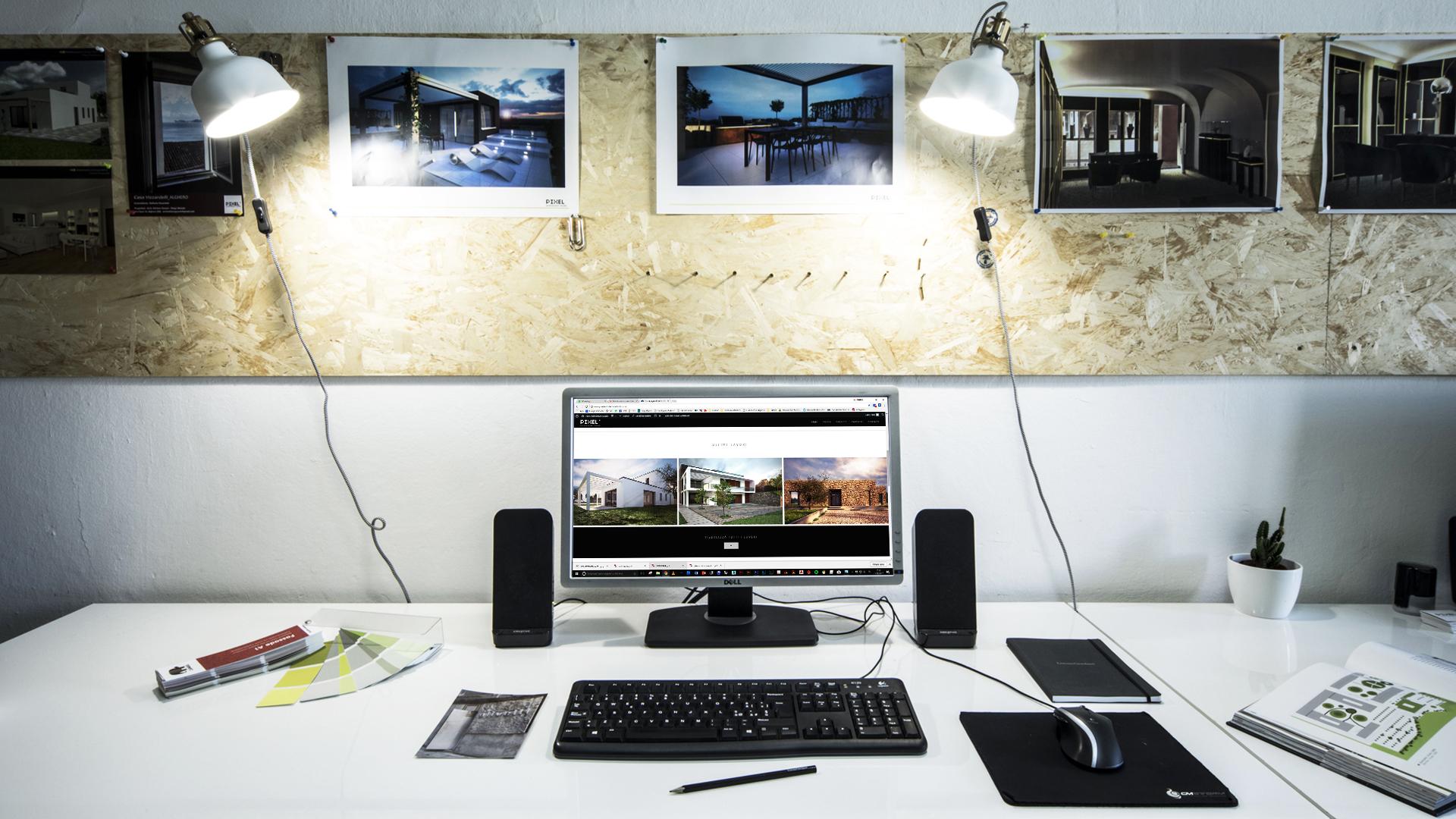 Studio architettura alghero Pixel (12)