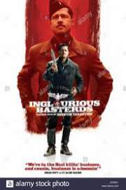 Inglourious Basterds 2009 Canadien French quiero Complet ...