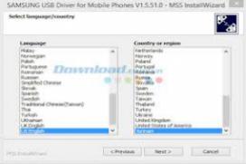 samsung s6 usb driver free download